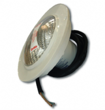 Certikin PU6 - 300W Light Guts Only with 2.8m Cable